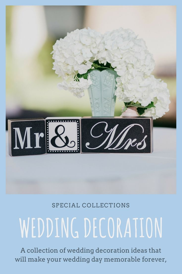 Latest wedding decoration images  Revamp Your Personal Wedding Dinner Using These Latest Cheap