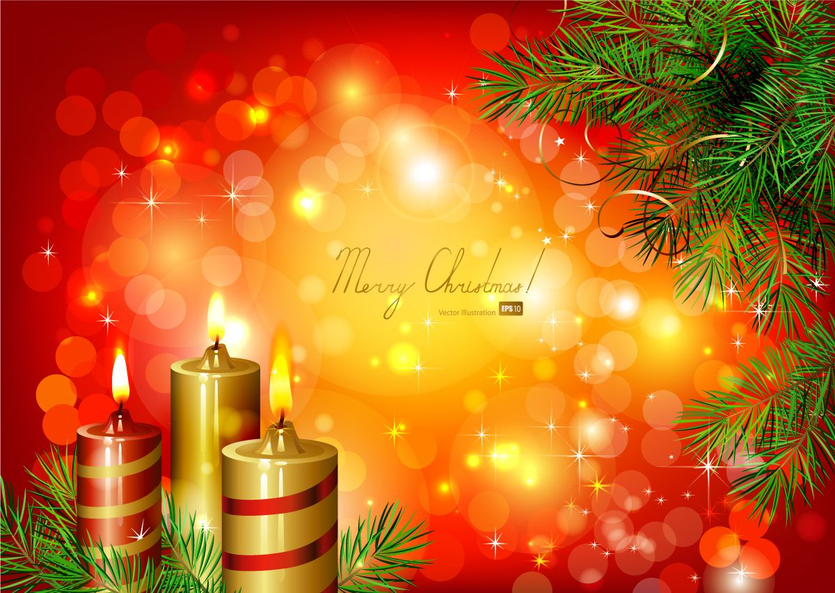 candles christmas google search pl cards christmas. Black Bedroom Furniture Sets. Home Design Ideas
