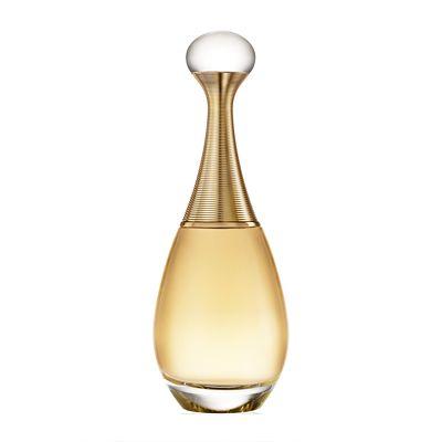 J'ADORE Eau De Parfum #BeautyCocktail