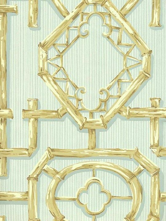 Best Bedroom Wallpaper Bamboo Wallpaper Painting Wallpaper 400 x 300