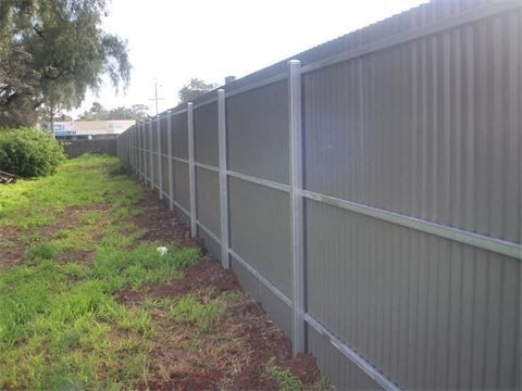 Resolution Fencing Resolutionfenci Profile Pinterest