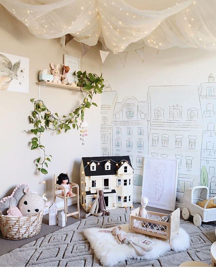 Oh my god 🙌😱 We ❤️❤️❤️ by @misskyreeloves  #love #boysroom #gutterom #girlsroom #jenterom #interiør #inspo #barnerom #barneinteriør #barneinspo #barneromsinteriør #gravid #nyfødt #newborn #babyroom #barsel #mammaperm #mammalivet #småbarnsliv #interior #kidsinspo #kidsinterior #kidsdecor #nursery #nurserydecor #barnrum