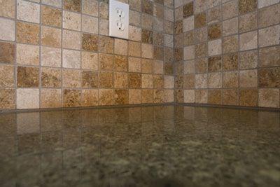 Backsplash Pictures Kitchens On Kitchen Backsplash Tiles Faiola Tile Brampton Travertine Backsplash Backsplash Brick Backsplash Kitchen