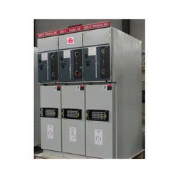 Electric Circuit Breaker Electrical Panels Electricity Electrical Panel
