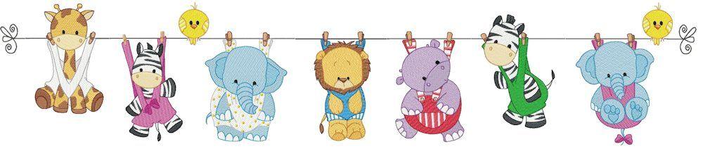 830085800 zoo hanging cute babywear graphics pinterest zoos