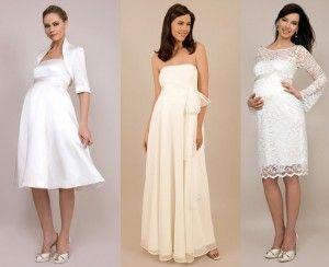 Mom in white...