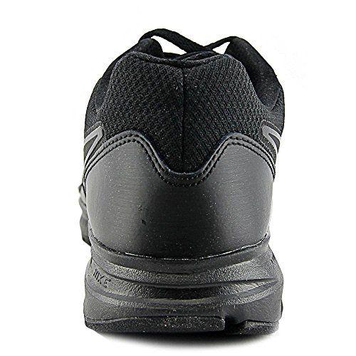 Nike Downshifter 6 BlackBlack Womens Running Shoes ** Check