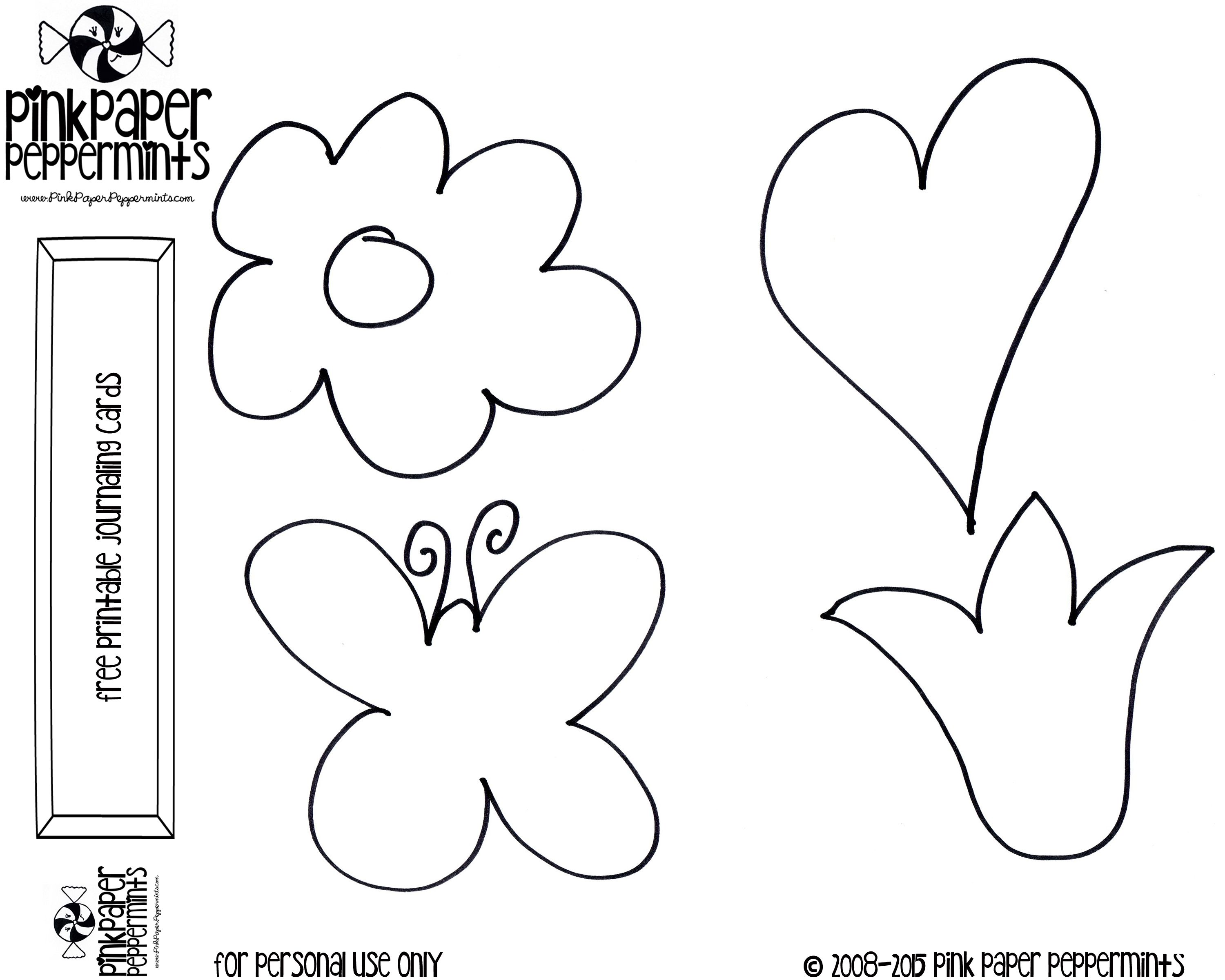Fine 10 Envelope Template Indesign Thick 100 Bill Template Shaped 1099 Pay Stub Template 2 Page Resume Layout Young 2.25 Button Template Dark2.5 Button Template Spring Shapes Template   Cut Out In Different Sheets And Make A ..
