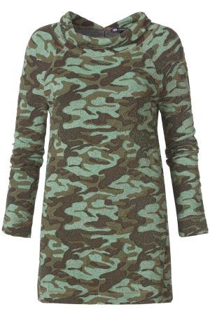 Greens | Collection | Texture | Camouflage | Army | Green | Musthave