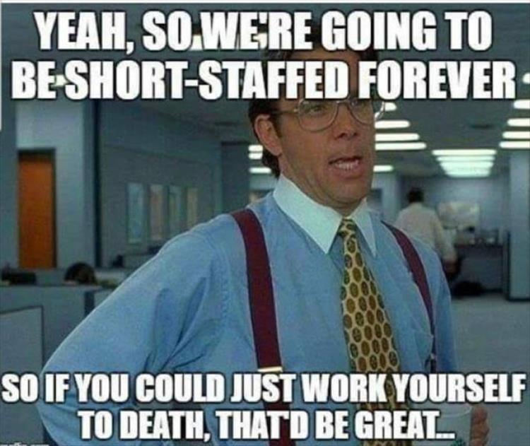 Morning Funny Meme Dump 39 Pics Funny Memes About Work Work Humor Morning Humor
