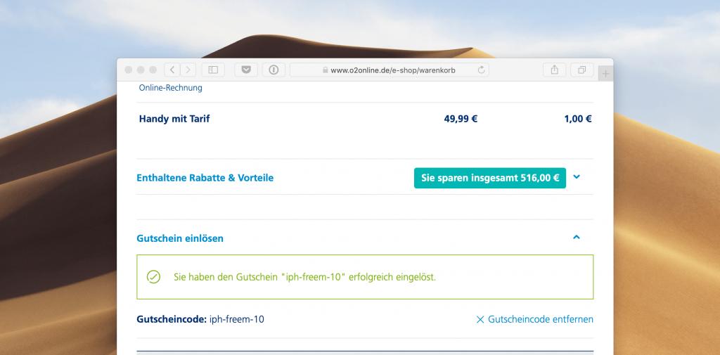 Pin Auf Top Deals Gratis Gutschein Code Rabatte Deutschland