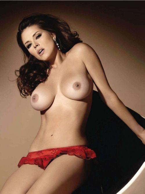 Nude Sex Ass