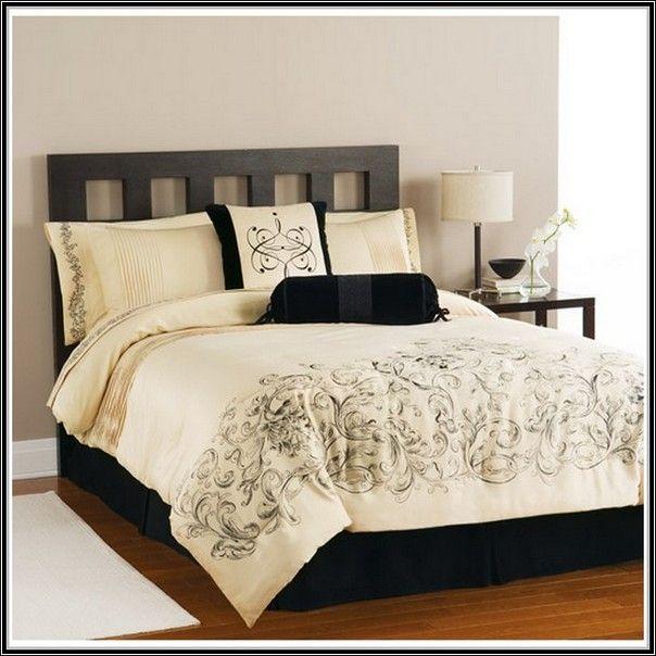 Duvet Comforters Sets Under 50