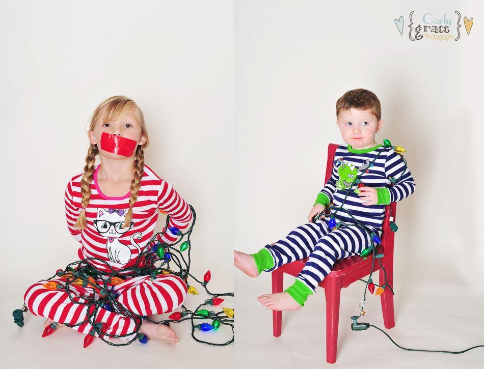 kids gagged images. Black Bedroom Furniture Sets. Home Design Ideas