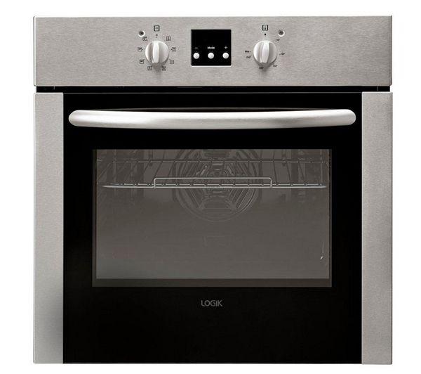 Multi oven hob combi £299
