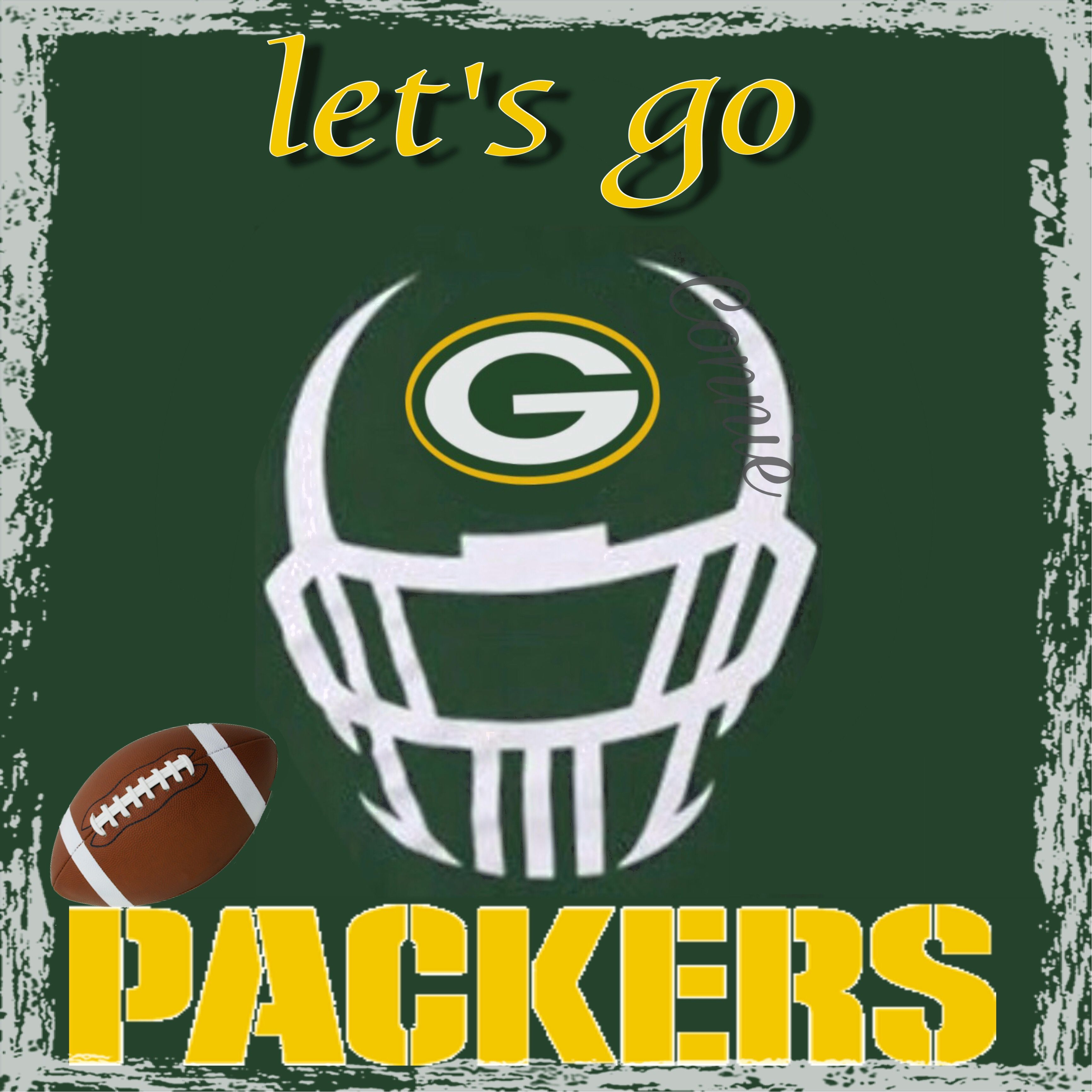 Gopackgo Green Bay Packers Rodgers Green Bay Go Packers