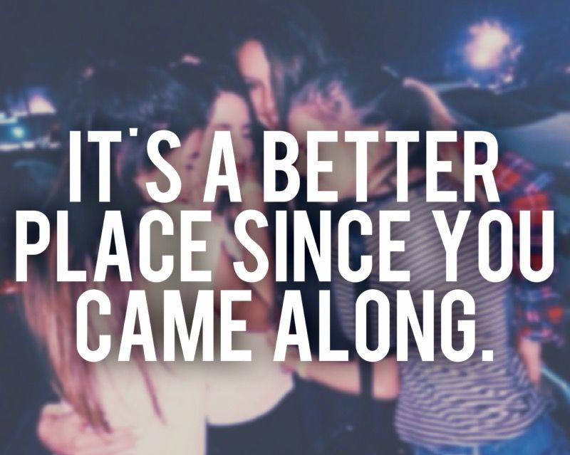 Better Place - Rachel Platten | listen to the lyrics | Pinterest ...