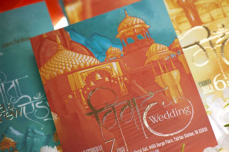 Best Wedding Invitation Cards Buy Invitation Cards Online