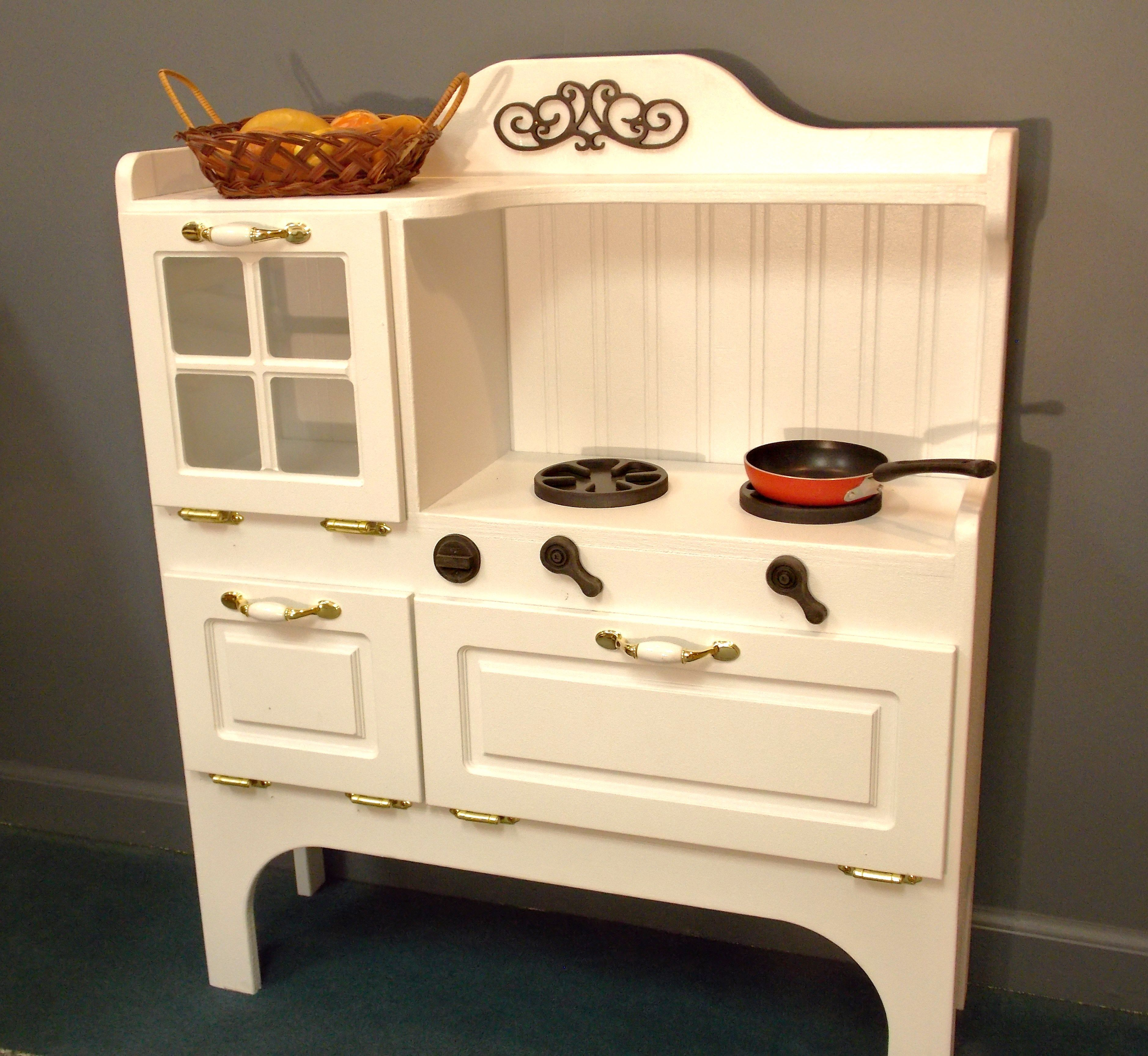 playhouse furniture ideas. Furnish Your Childs Playhouse With Adorable Furnishings! Wheather It Be For A Boys Or Girls We Have The Perfect Furniture Here! Ideas T