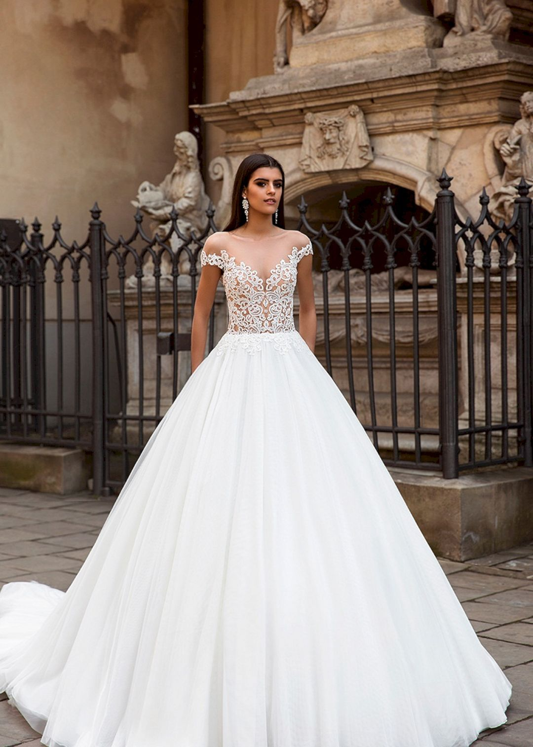 Say Yes To The Dress Super Beautiful Wedding Dresses