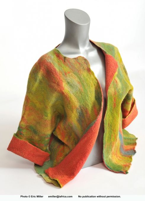 The Cape Craft Design Institute Ccdi Promotes Handmade Products