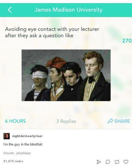 memes universitarios memes escolares trucos para la universidad vida universitaria problemas de la universidad memes de profesores la supervivencia en