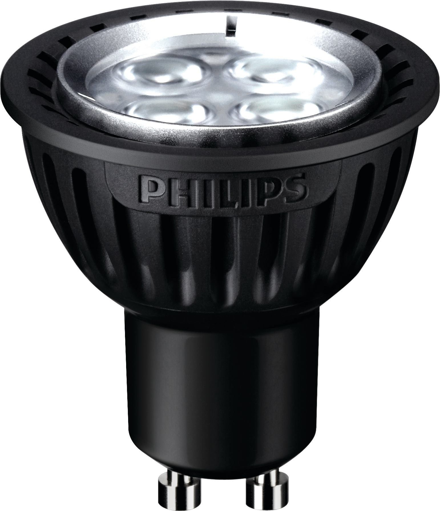 LED GU10 Light up Your Home with Quality LED Lighting