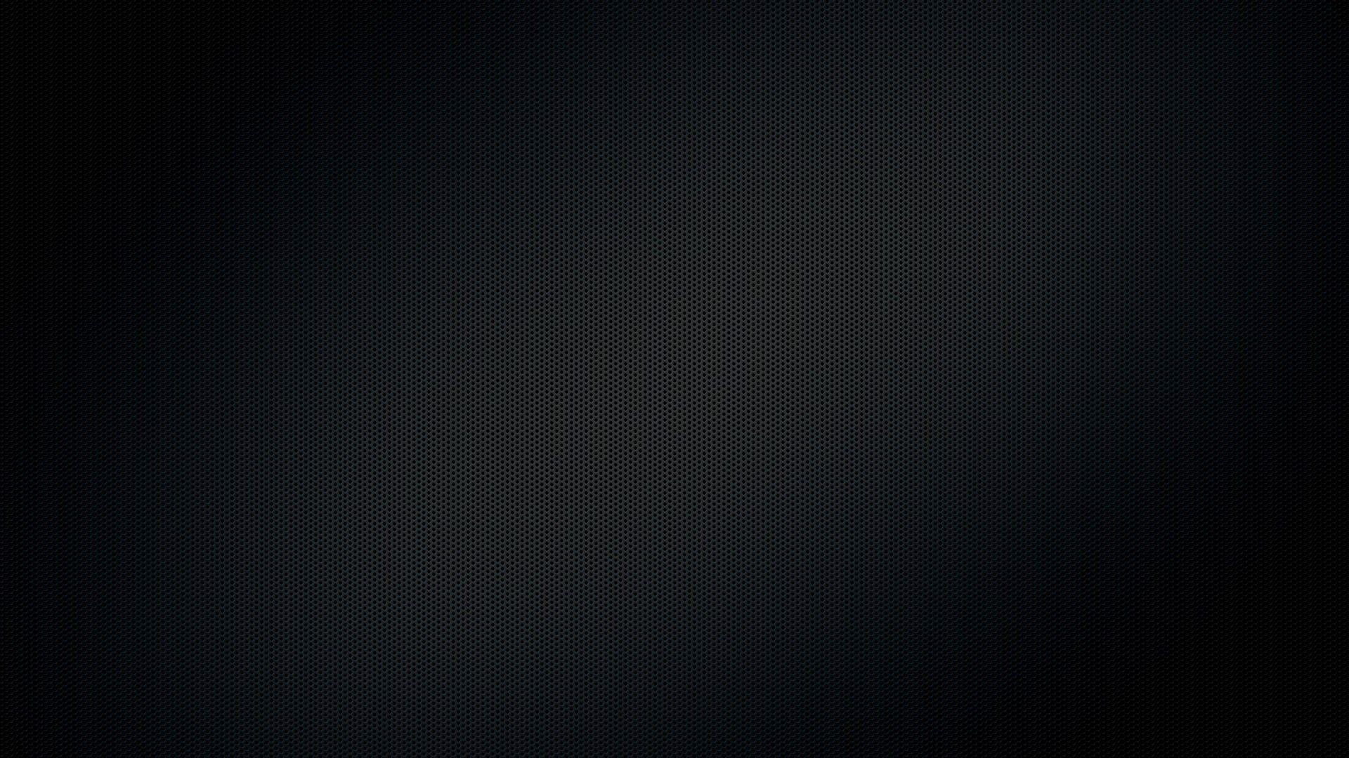 Black Hd Wallpapers Collection For Free Download