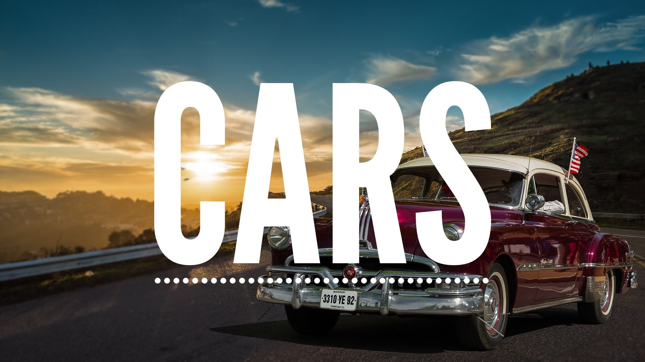Pin by alicia on Cars