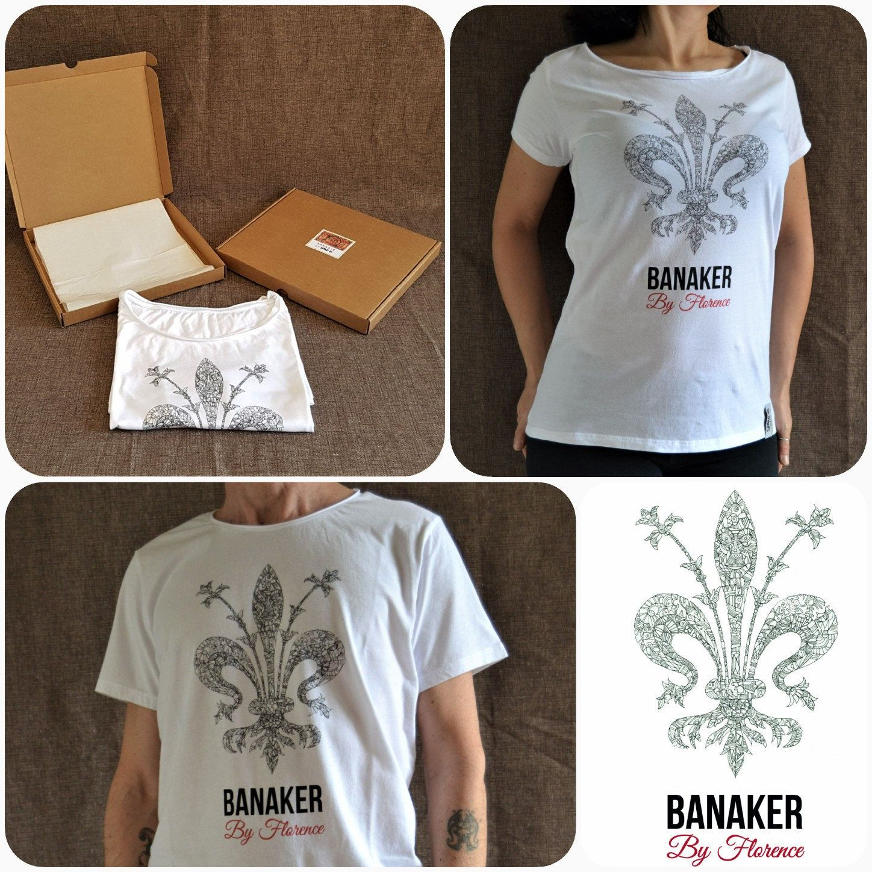 #spanu6l #banaker #limtededition #artisttshirt #art #tshirtman #tshirtwoman #tshirtmania #arttowear #abstract #originaltshirt #digitalprint #cottontshirt #giftidea #shoppingonline #florence  www.etsy.com/it/shop/BANAKER   spanugianluca@yahoo.it