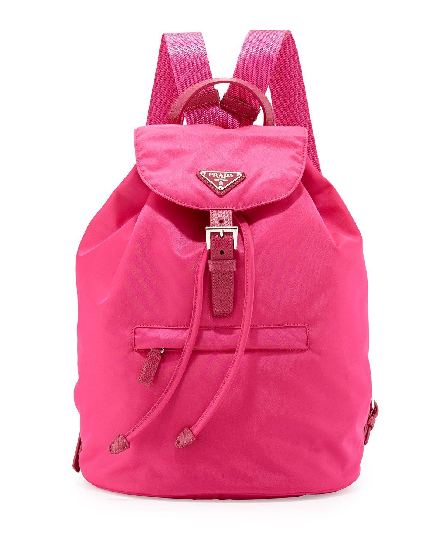7f7f8b87e47d Vela Medium Backpack