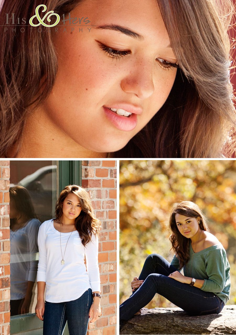 des moines iowa senior portrait photographer