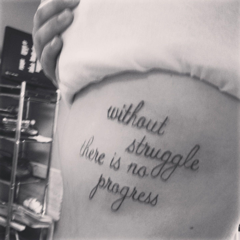 Tattoos, Life Tattoos, Loss Tattoo