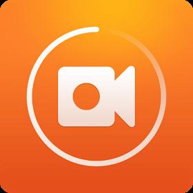 DU Recorder Screen Recorder, Video Editor Apk v1.7.5.1