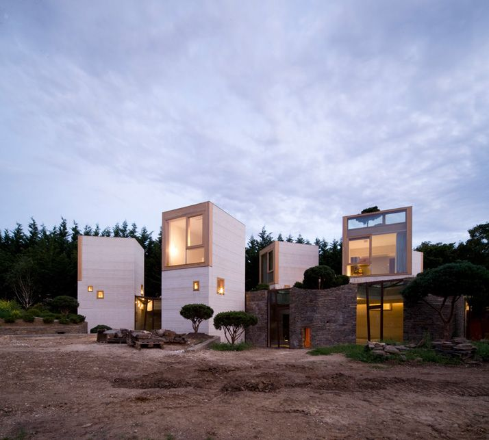 http://www.yatzer.com/Maison-L-Pottgiesser-ArchitecturesPossibles
