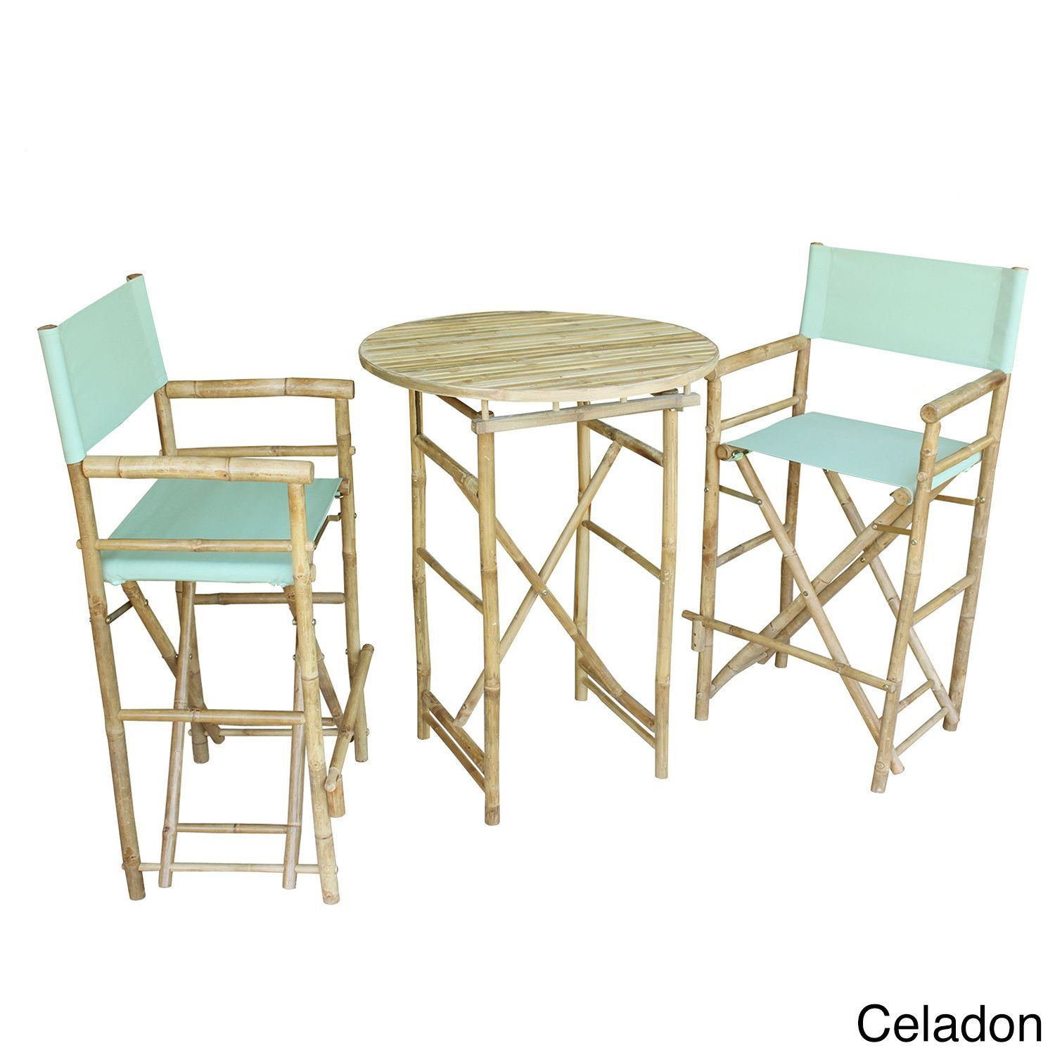 Best Of Outside Bar Height Table and Chairs