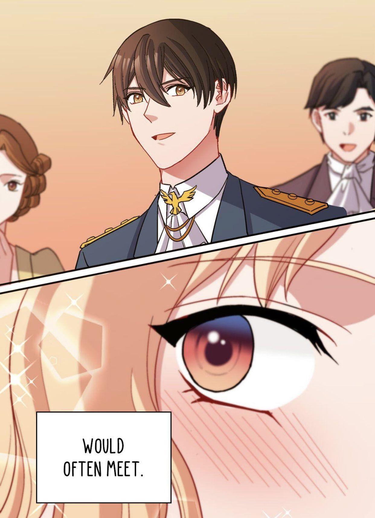 Pin oleh Animemangaluver di The Justice Of Villainous