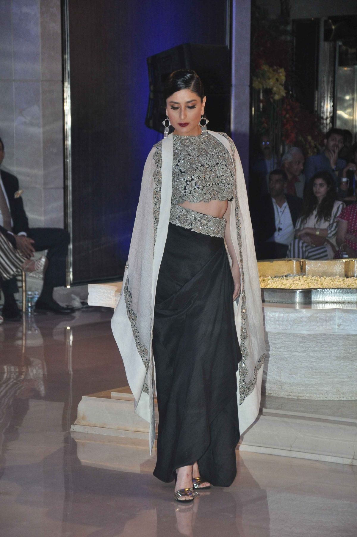 Wedding Sizzling outfits collection by anamika khanna