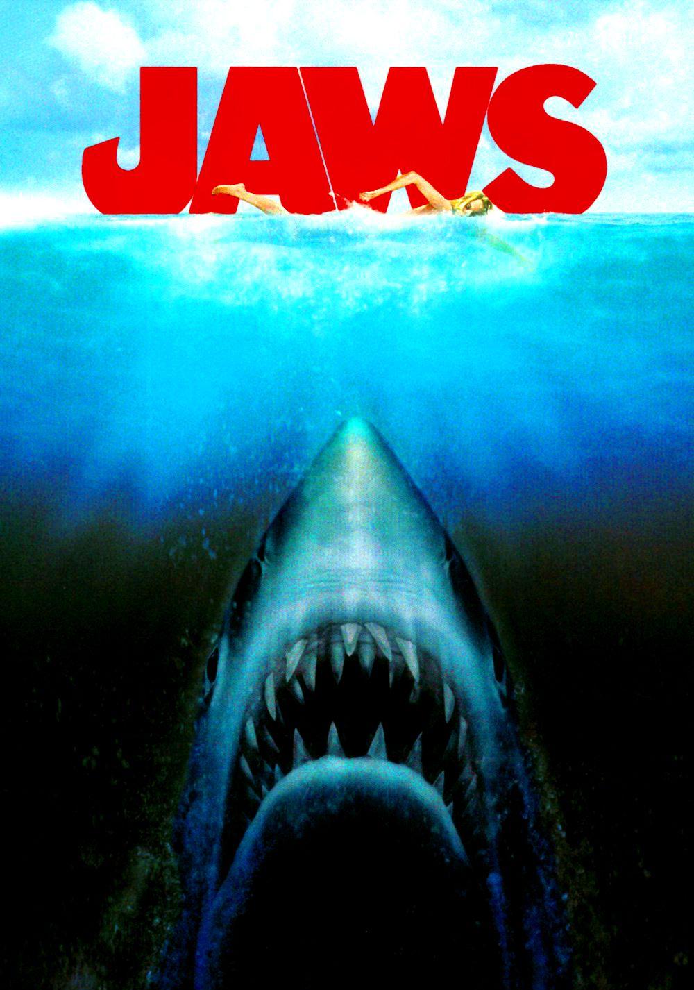 Pin Von Tanja Auf Jaws Weisser Hai Hai Bilder
