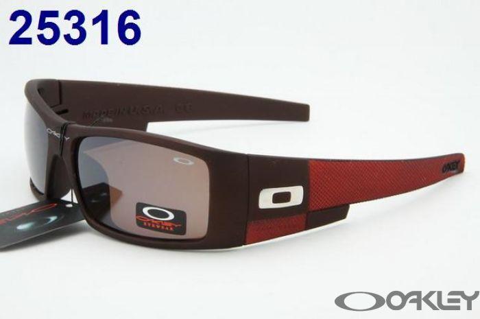 9358e0d4fb93 cheap fake oakleys gascan sunglasses sale. oakley gascan sunglasses brown  ...