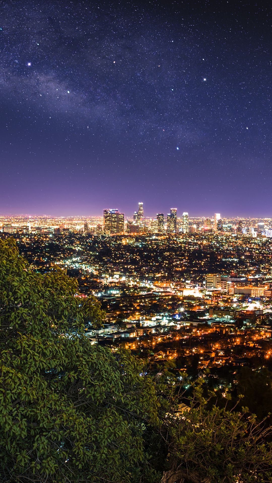 Man Made Los Angeles Cities United States 1080x19 Mobile Wallpaper Los Angeles Wallpaper Los Angeles California Photography California Photography