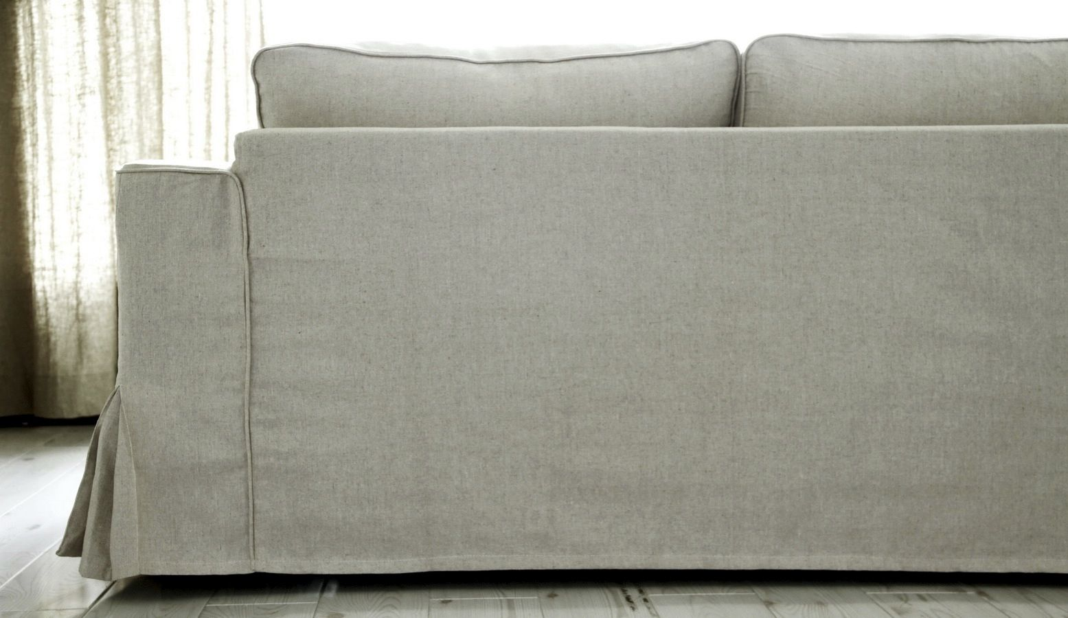 Loose Covers For Sofa Beds
