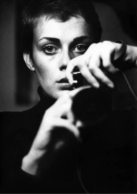 Marie-laure De Decker : marie-laure, decker, Exposition, Marie-Laure, Decker, Vivre, Portrait,, Portrait, Photo,, Photographer