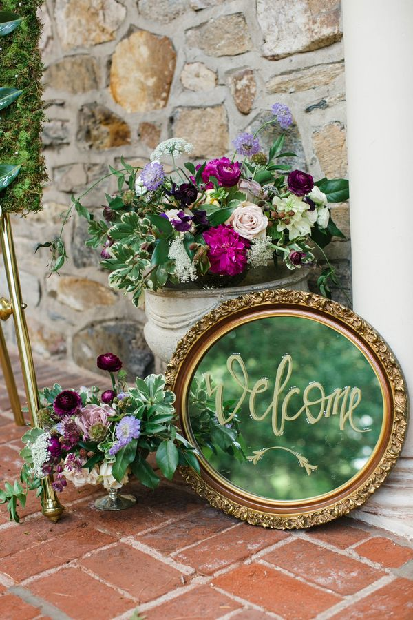 English Garden Party Wedding Inspiration Garden Party Decorations Garden Party Wedding Garden Wedding Centerpieces