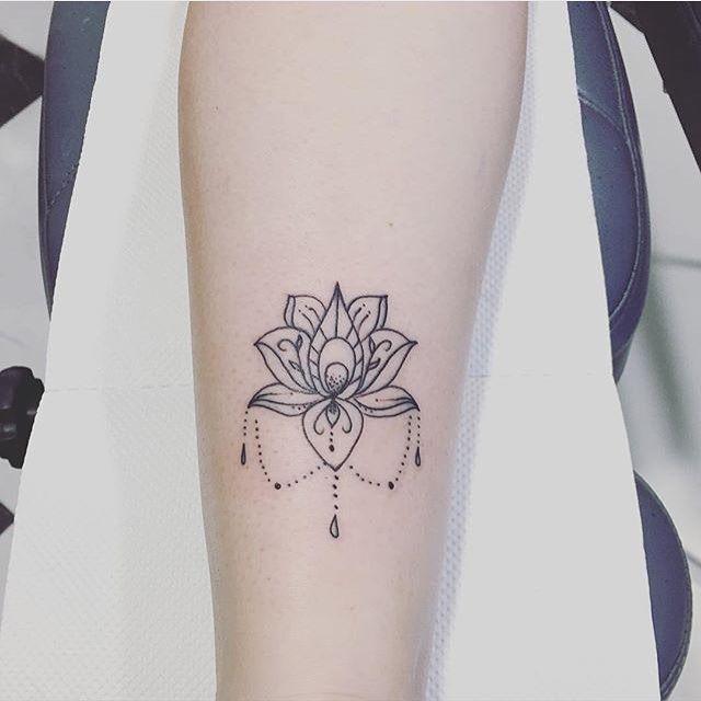 #inspirationtatto  Tatuador:  tatuador_luciano