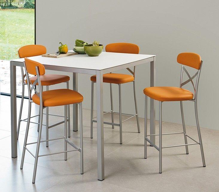 Chaise Hauteur 65 Cm Tabouret Chaise Cuisines Design
