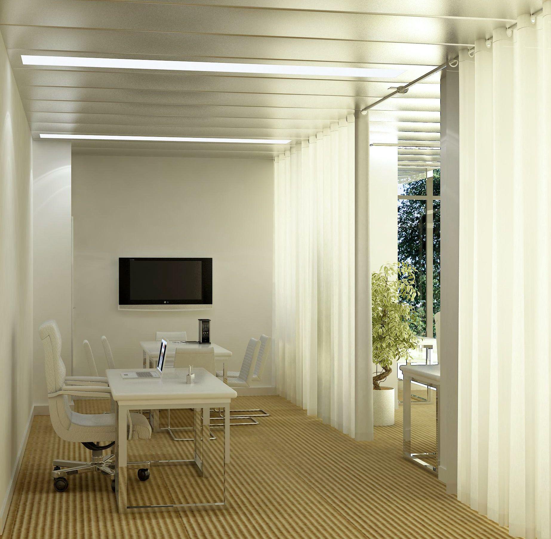 ac0dccb01edfb04dd7a2b1ff4ed039a8 Impressionnant De Table Petit Espace Concept