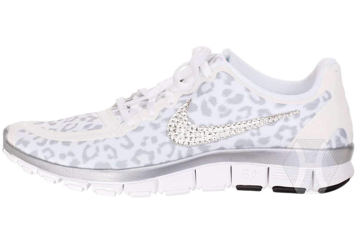 Nike Free Trainer 3.0 Camo Camouflage LE Sneakers Limited - Recherche Google