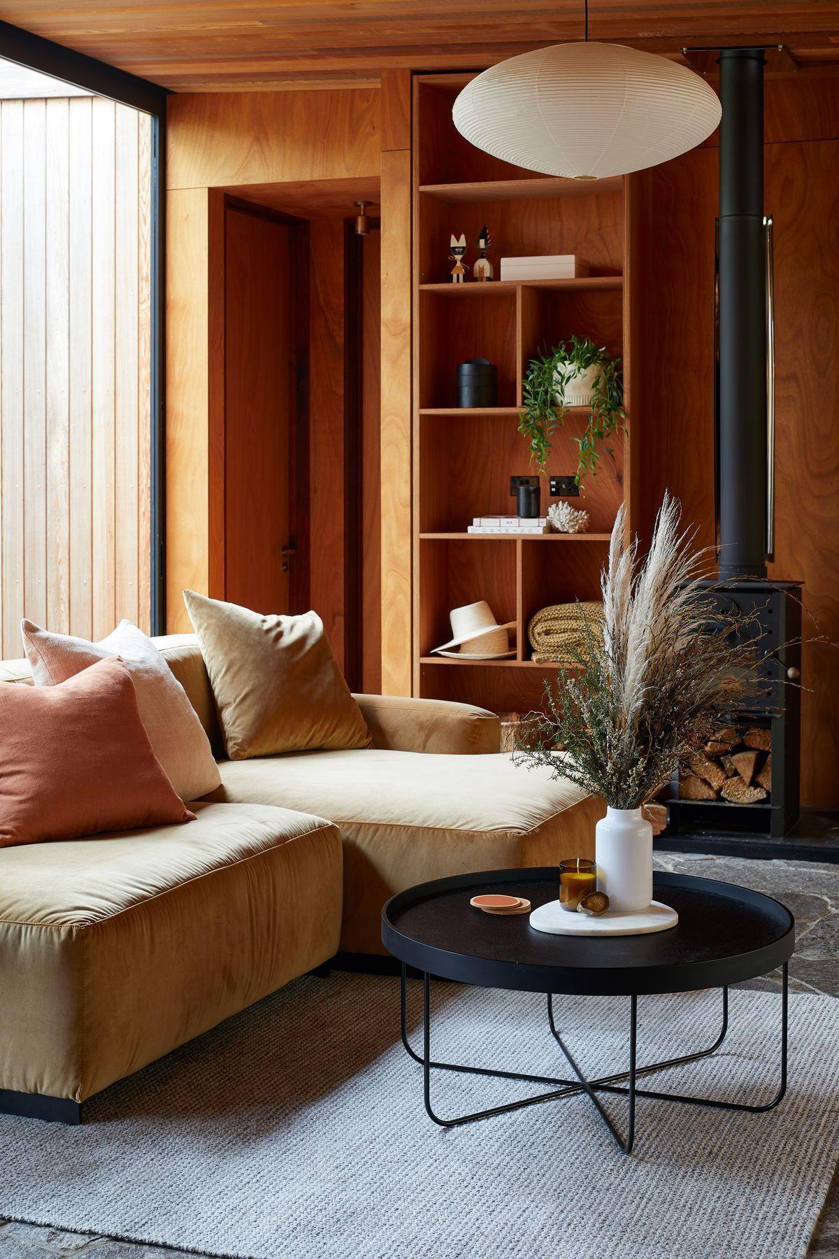 Home Interior Design Citta Arcadia Summer Collection Interior