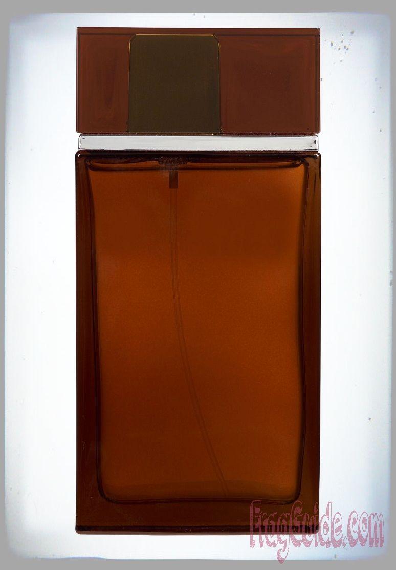 عطر M7 للرجال من إيف سان لوران Yves Saint Laurent Saint Laurent Yves Saint Laurent Fragrance